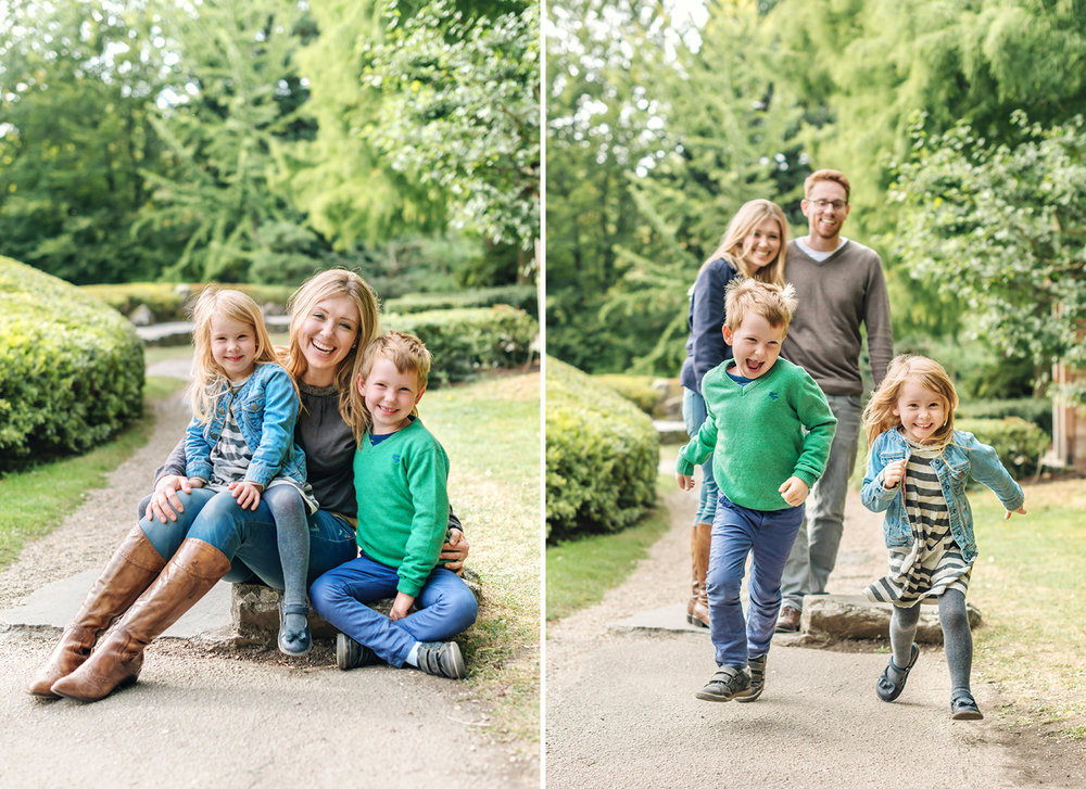familienfotograf-bonn