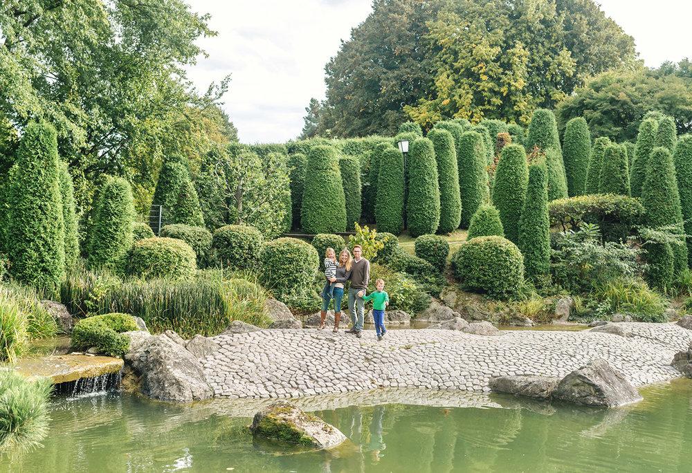 familienfotograf-regensburg