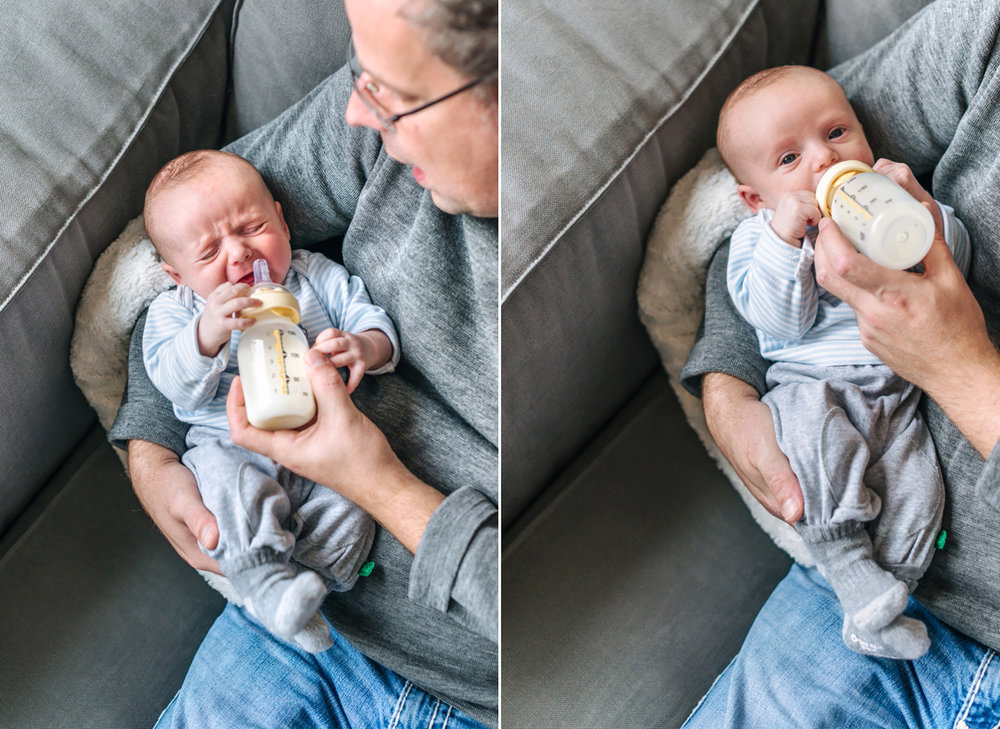 babyfotos-fotograf-hamburg