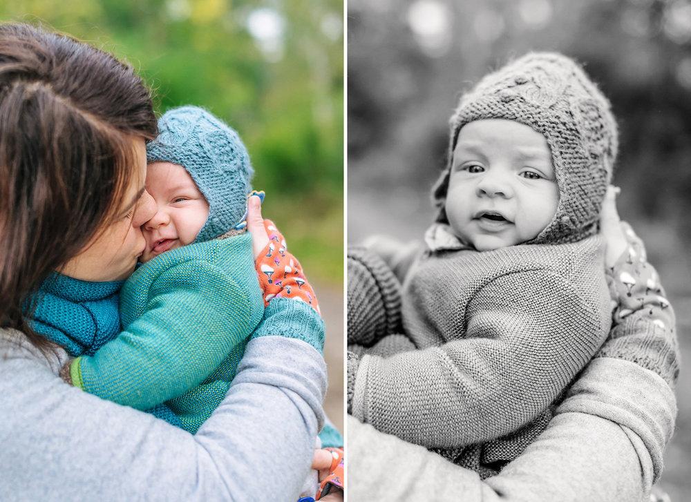 babyfoto-draussen