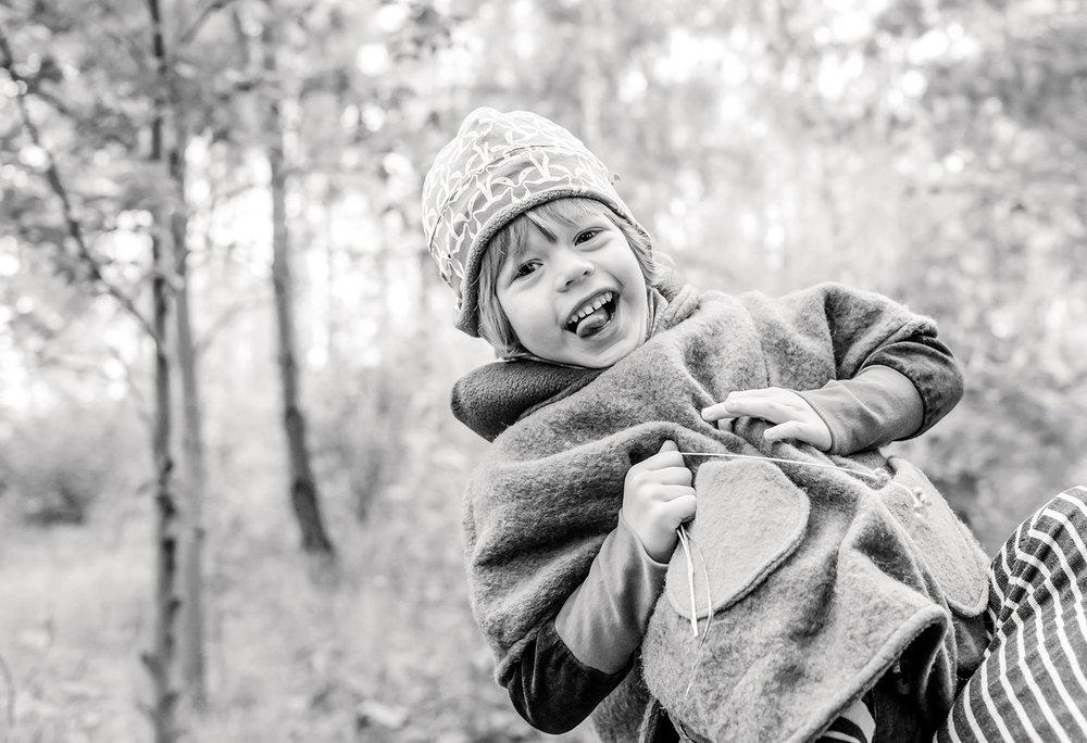 kinderfotos-draussen