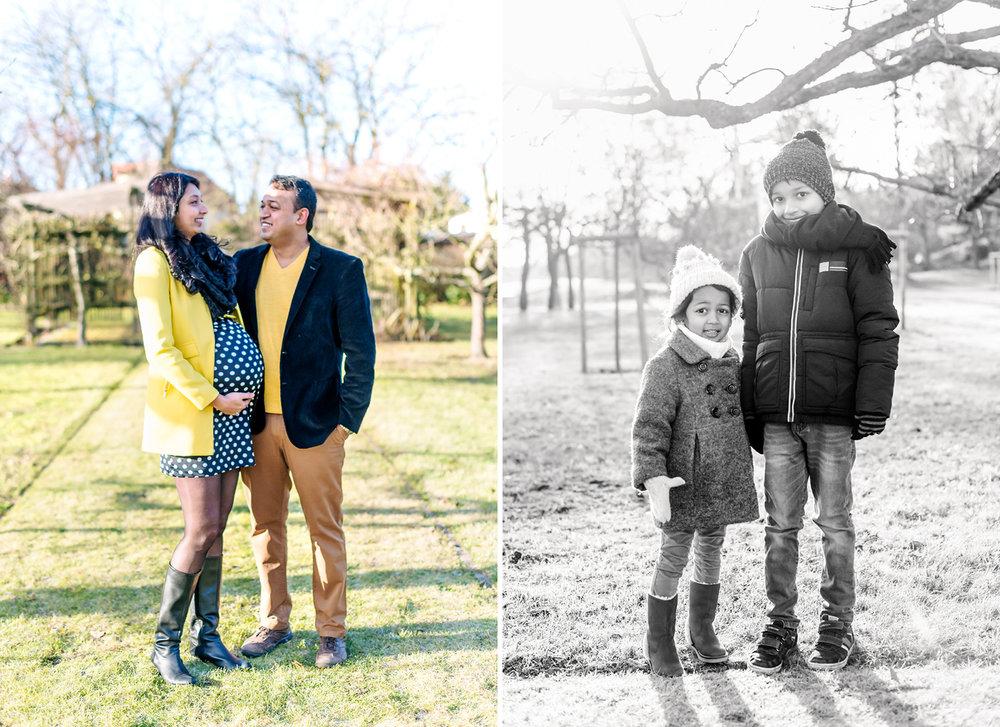 natuerliche-familienfotos-berlin