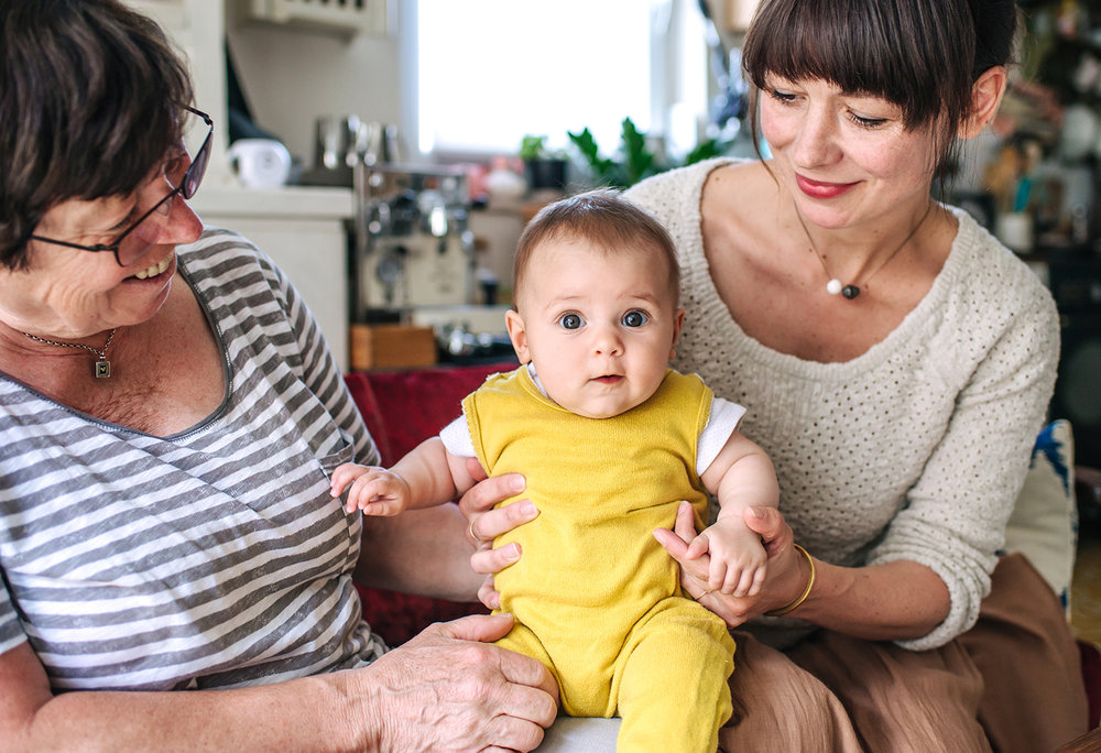 kinderfotos-mit-großeltern