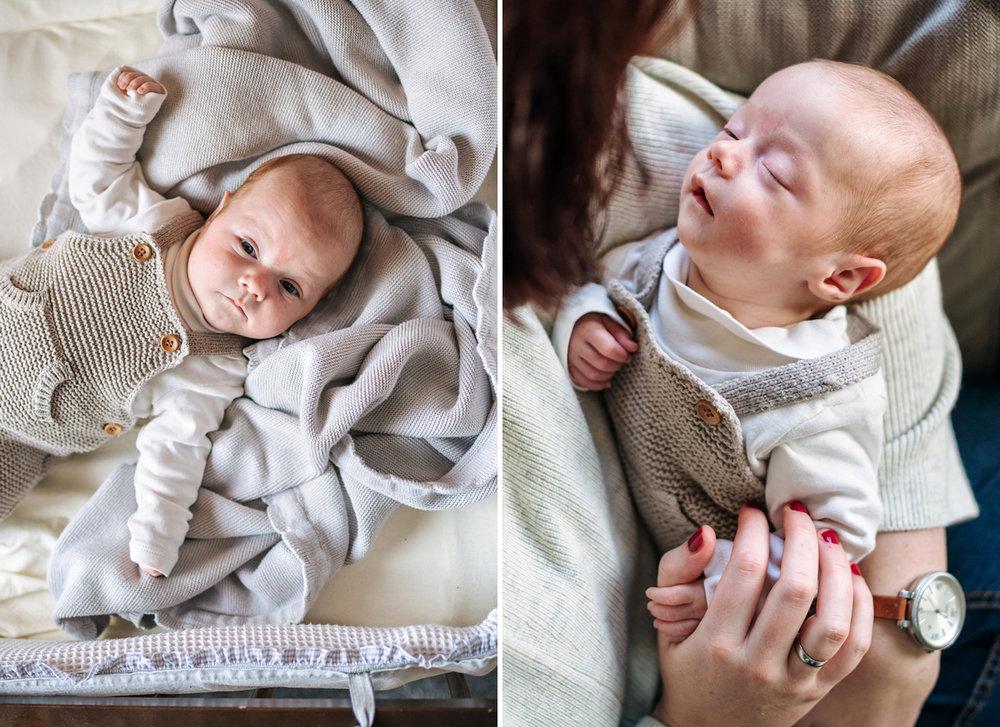 neugeborenen-fotografie-berlin