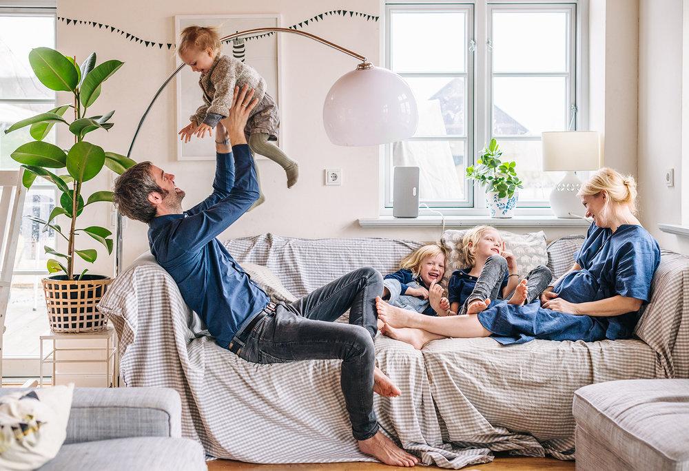 familienfotograf-hamburg