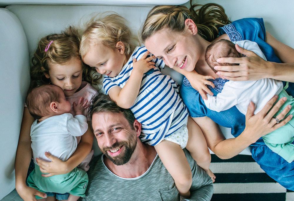 beste-familienfotografin