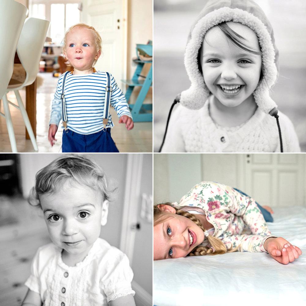 fototipps-kinder