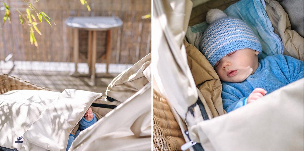 natuerliche-babyfotografie-berlin
