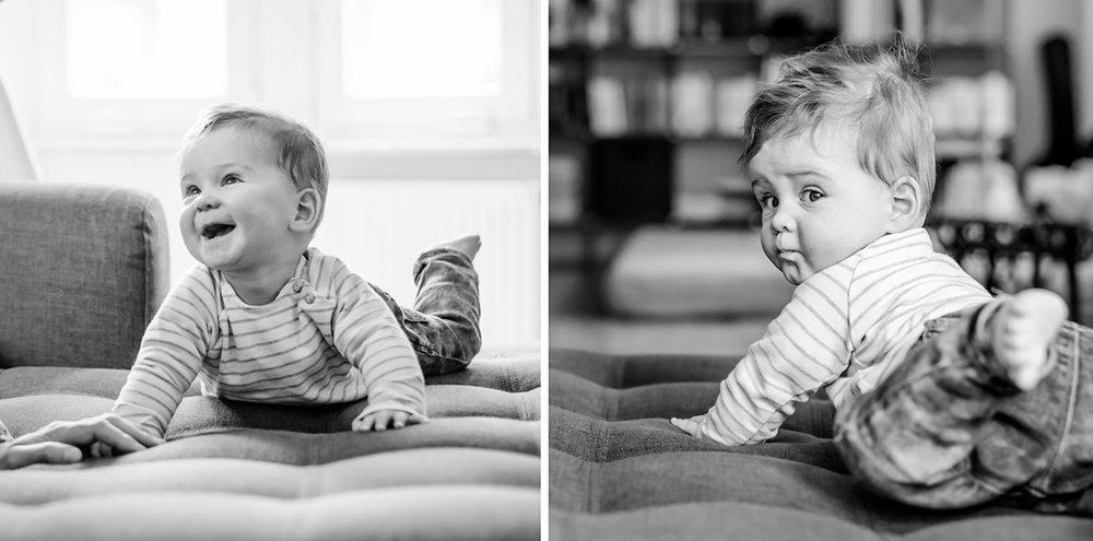 babyfotograf-berlin