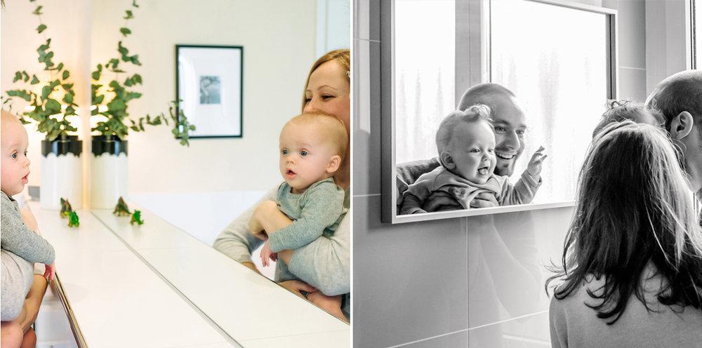 babyfotos-selbermachen