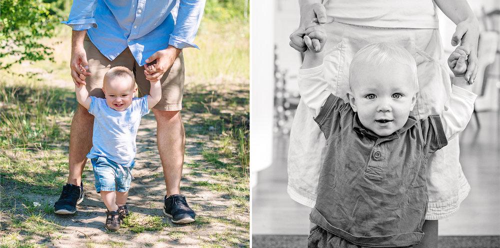 25 Foto Momente Im 1 Babyjahr Die Du Nicht Verpassen Solltest