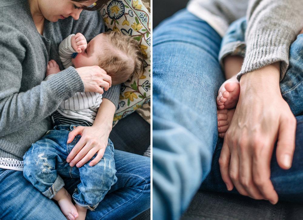 Familienfotograf-Grünewald