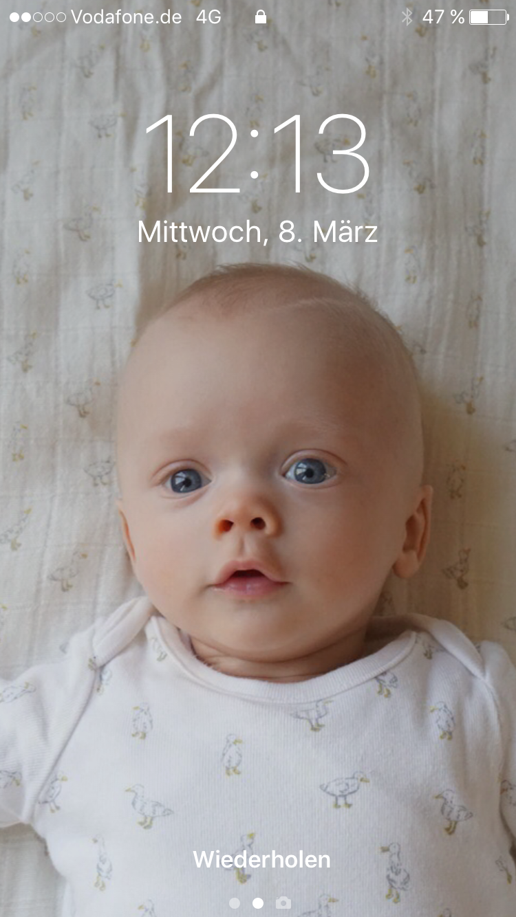 homescreen-foto