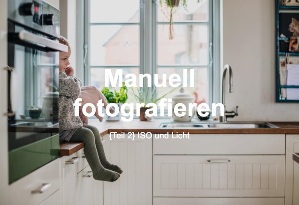 manuell-fotografieren