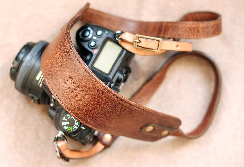 kamera-empfehlung