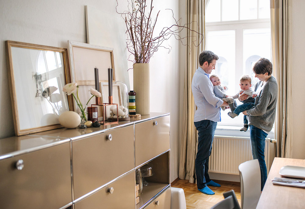 Familienfotograf-Zehlendorf