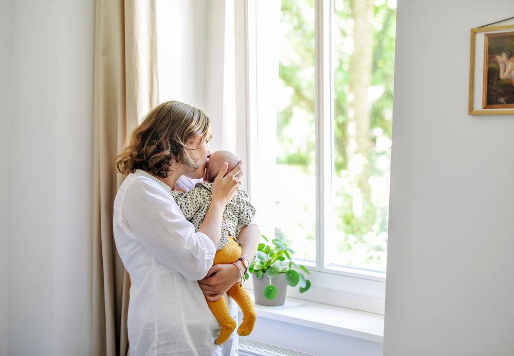 babyfotografie-zuhause-berlin