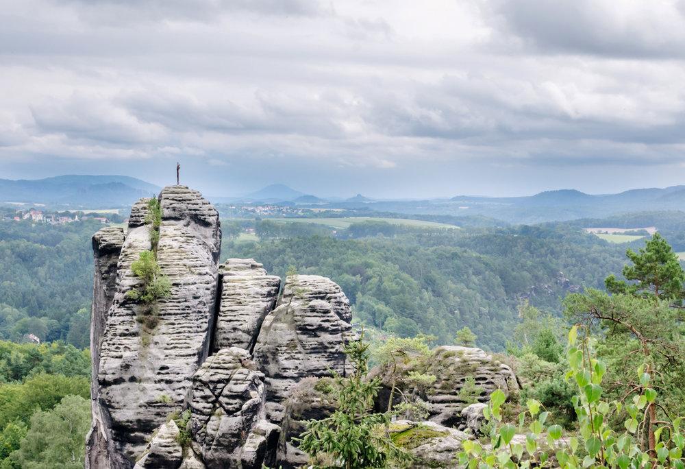 wanderwege-elbsandsteingebirge