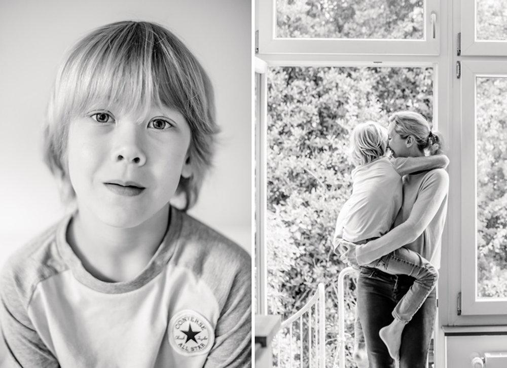 kinder-fotograf-berlin
