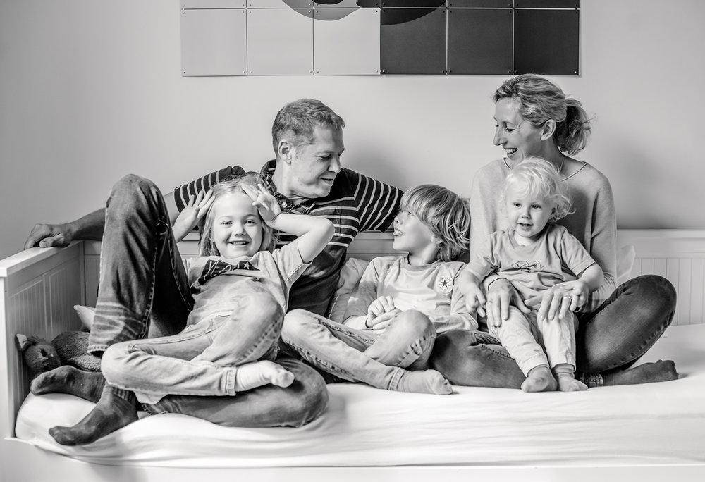 familienfotograf-prenzlauer-berg