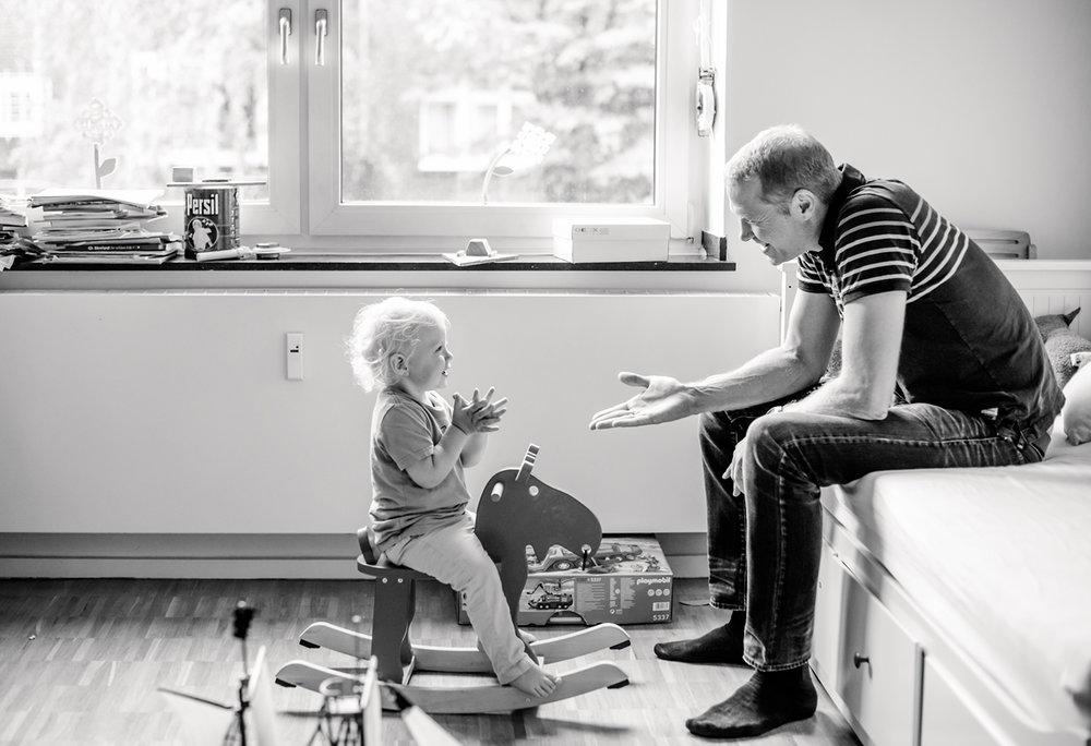ungestellte-familienfotos-ideen
