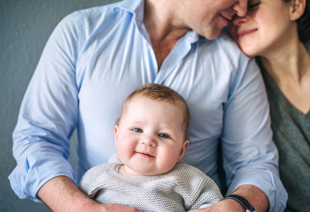 baby-fotos-tipps