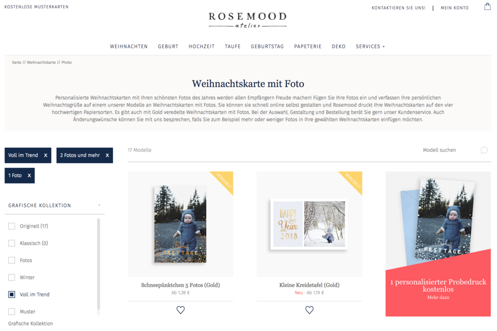 rosemood-atelier