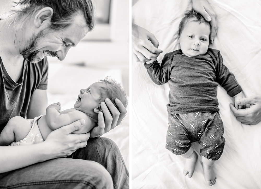 Vater-Kind-Fotografie-Berlin