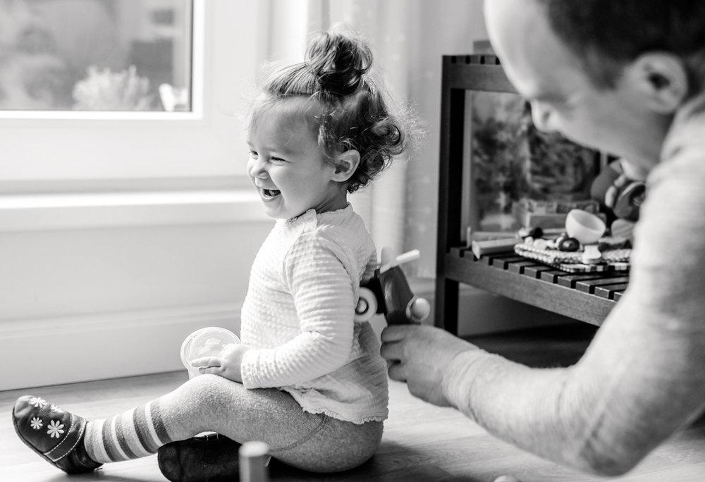 Vater-Tochter-Fotografie-Berlin
