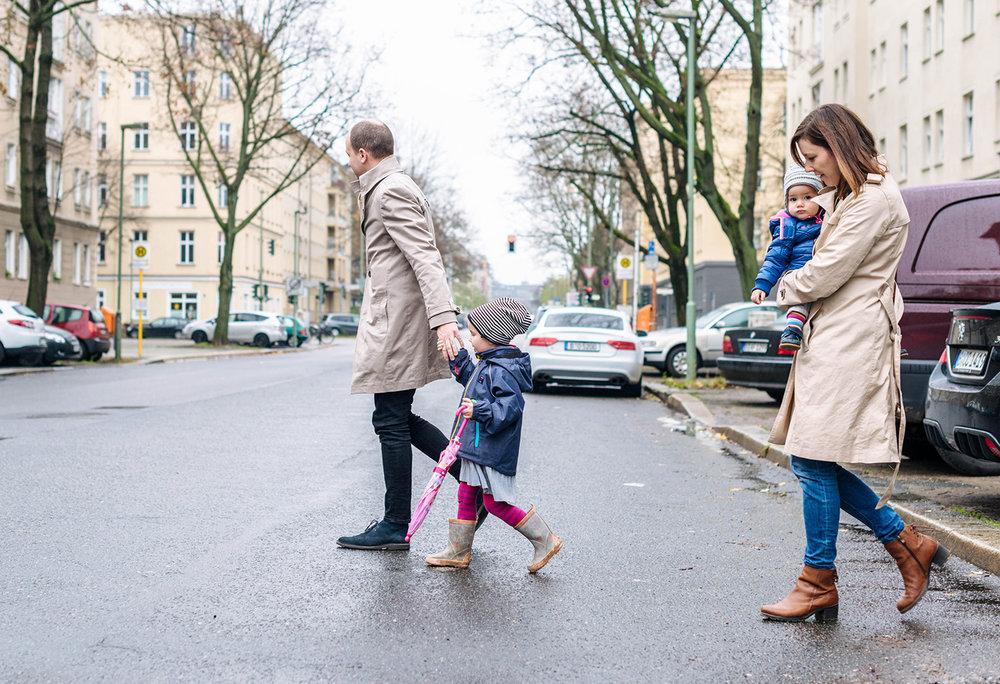 Familienfotografie-Berlin-Mitte