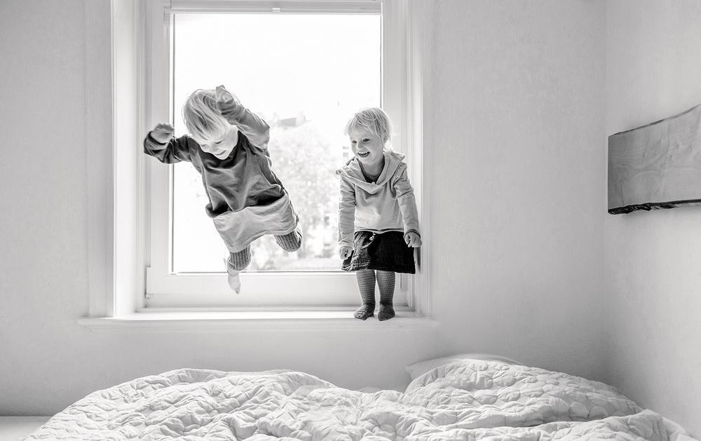 Meine 10 Beliebtesten Foto Tipps Fur Schone Baby Und Kinderfotos