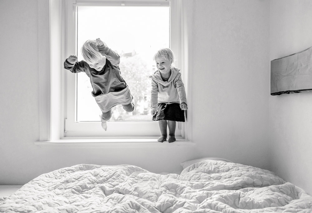 Die 10 Beliebtesten Foto Artikel Für Schöne Baby Und Kinderfotos