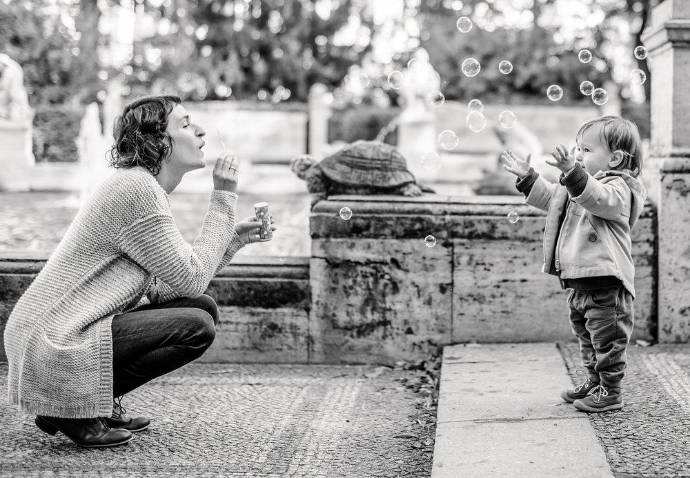 kinderfotos-fotograf-berlin