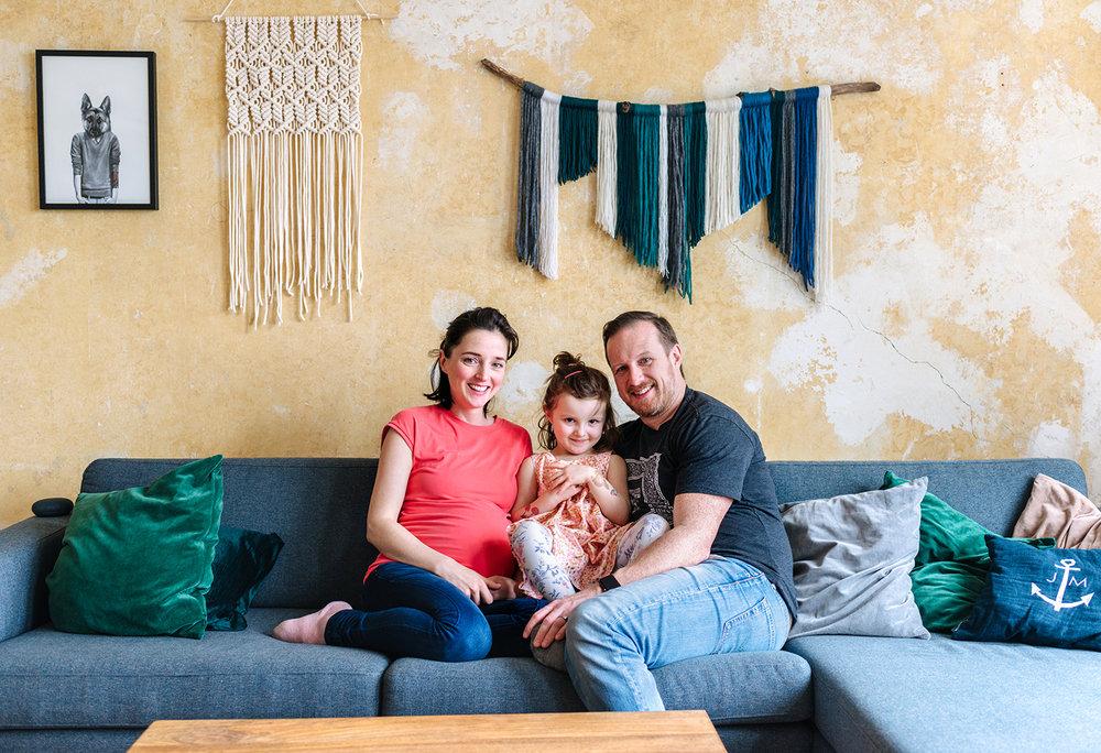 familienfotos-familienfotograf-hamburg