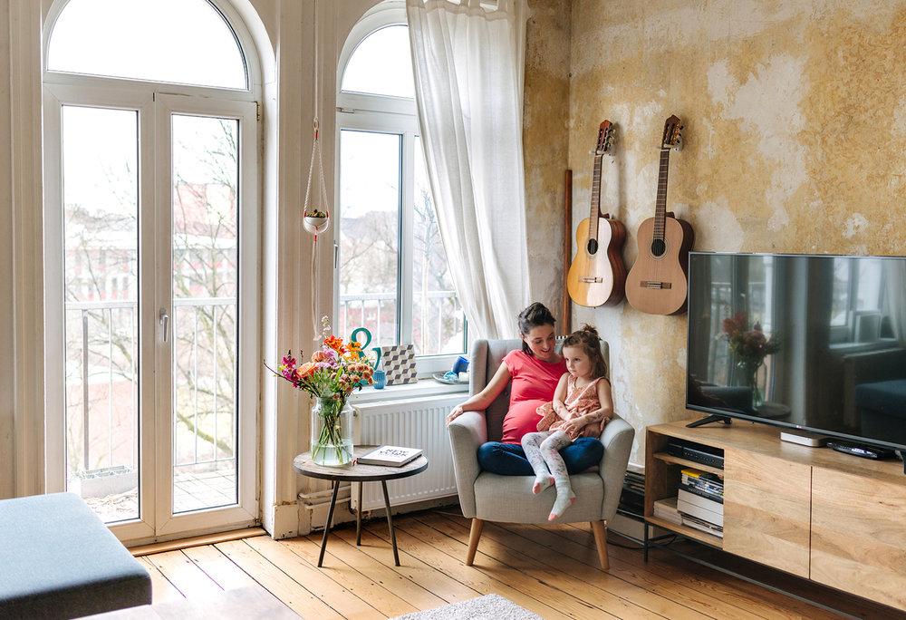lifestyle-familienfotografin-hamburg