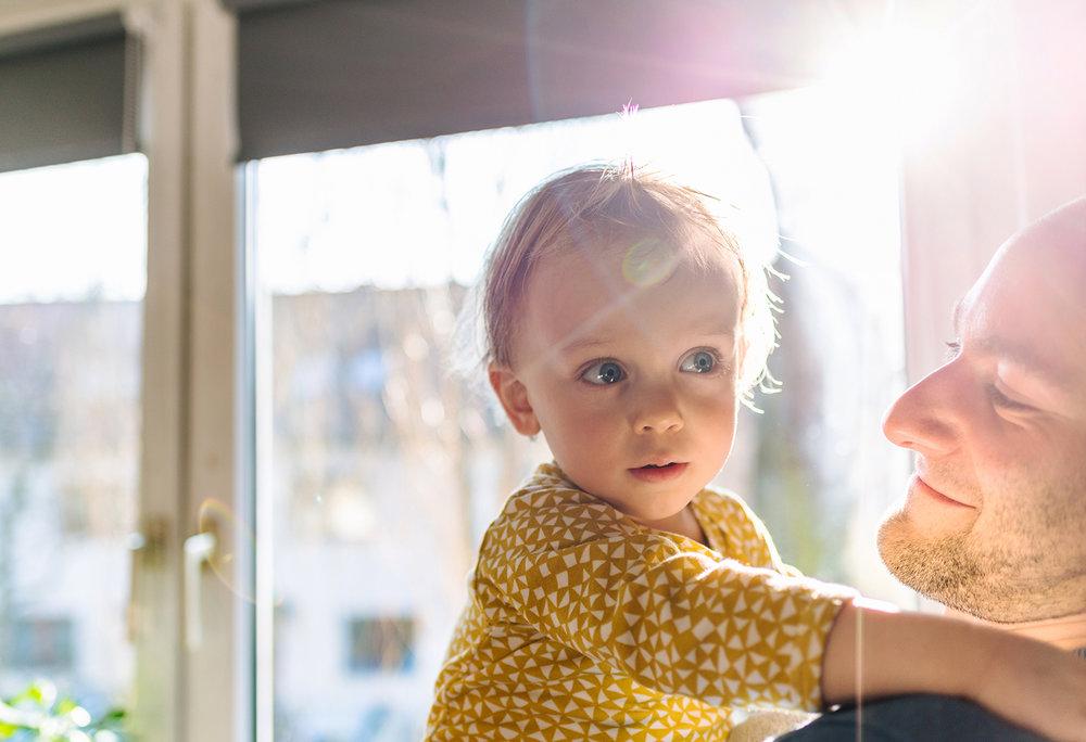 fotostudio-berlin-familienfotos