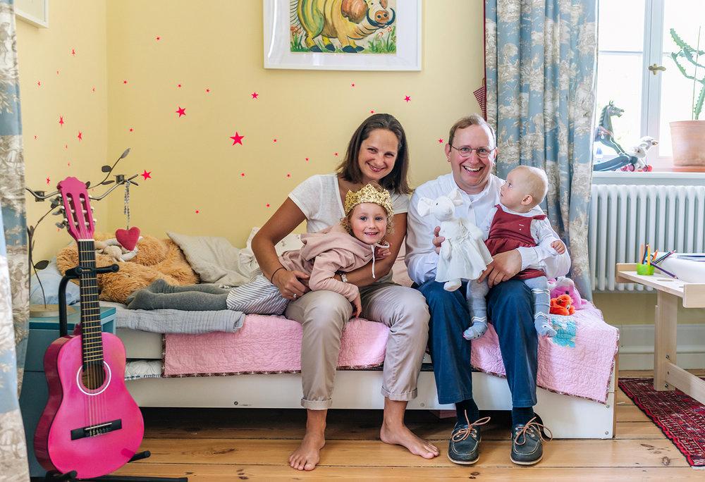 familienfotografin-berlin