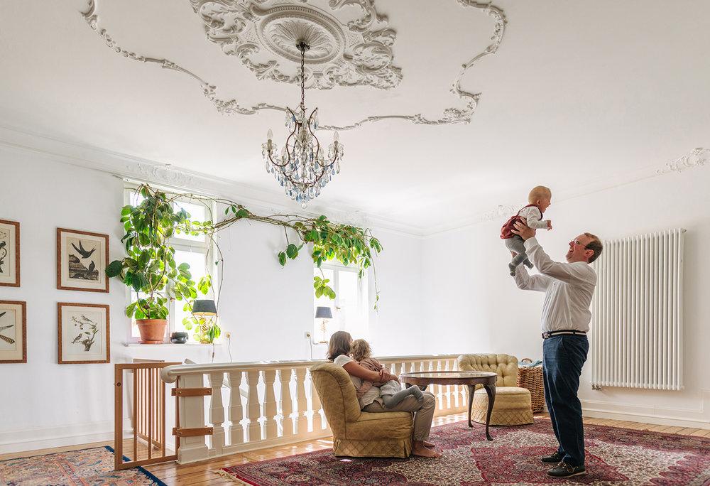 gutshaus-mecklenburg-familie