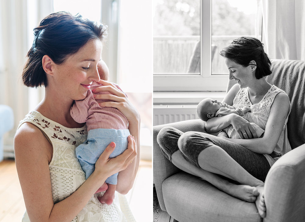 mama-baby-fotoshooting-berlin