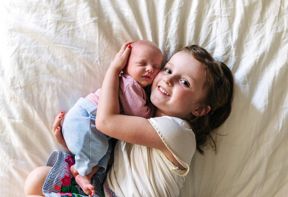 baby-fotoshooting-prenzlauer-berg