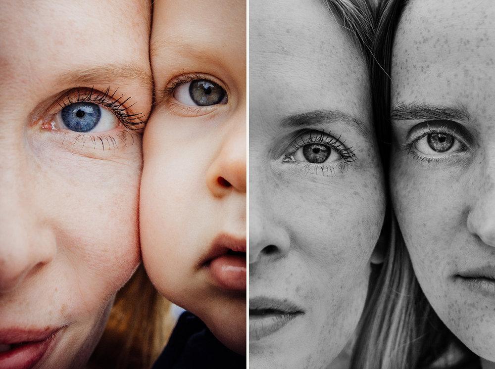 familienfotos-kreative-ideen