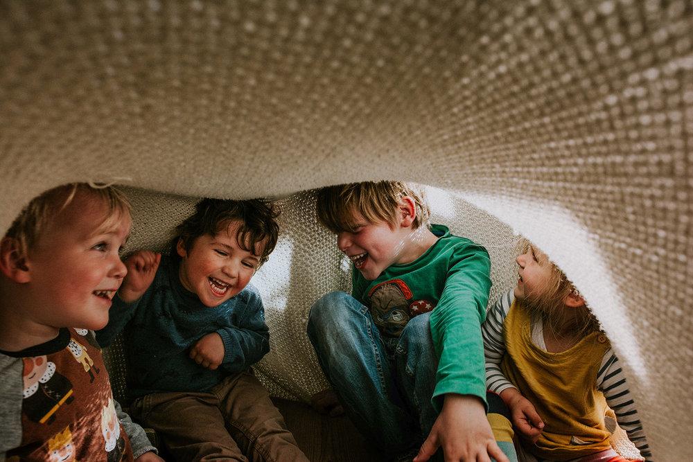 Lustige Familienfotos Ideen.10 Ideen Für Kreative Kinderfotos Und Familienfotos