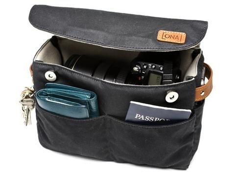Kameratasche-praktisch