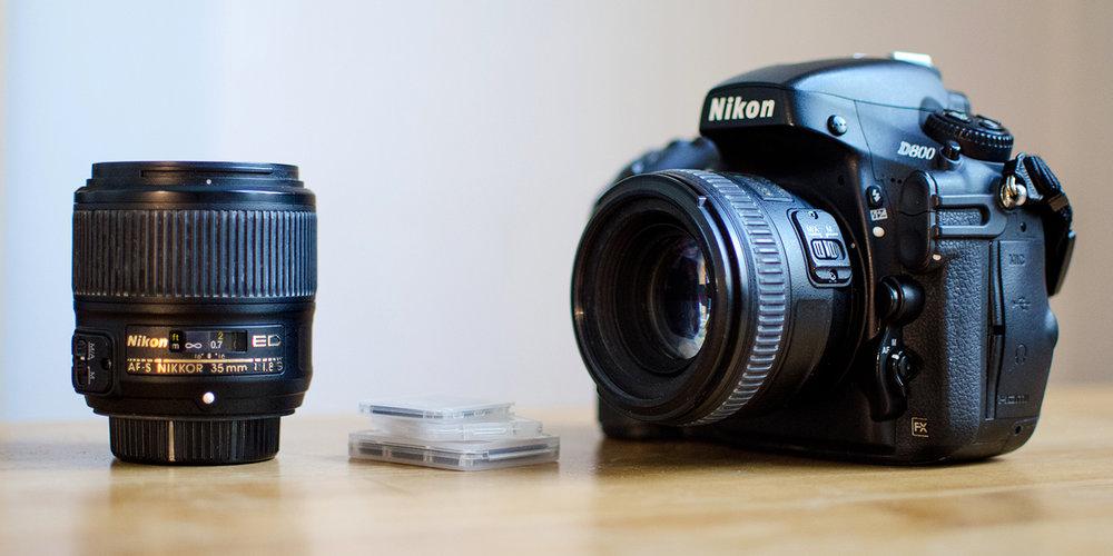 kamera-fuer-kinderfotos