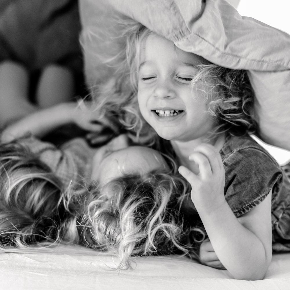 kinderbilder-tipps-lenimoretti