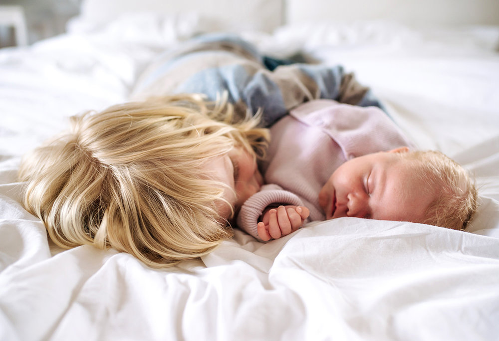 geschwisterkinder-fototografieren-tipps