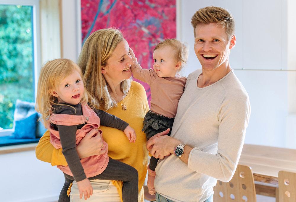 familienshooting-berlin-fotograf