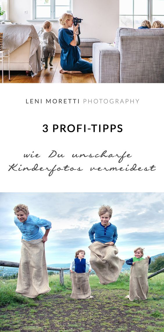 tipps-tricks-kinderfotos-unscharf
