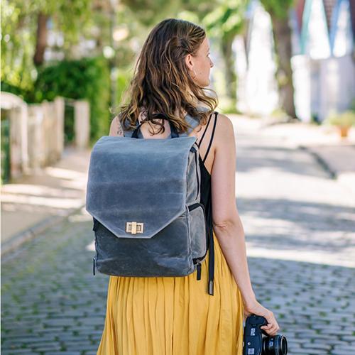 foto-rucksack-fotoshooting.jpeg