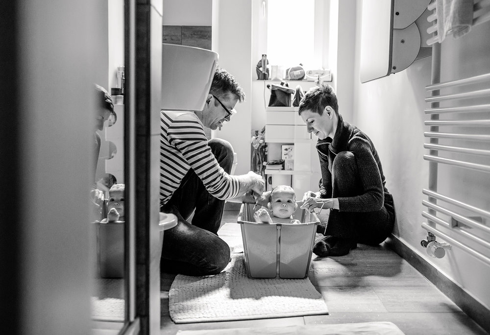 professionelle-familienfotos-zuhause